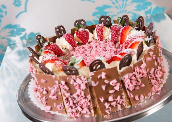 Kakkukuva